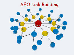 Boost your Website with 1000 High DA PR Comment backlinks + Blog Comments