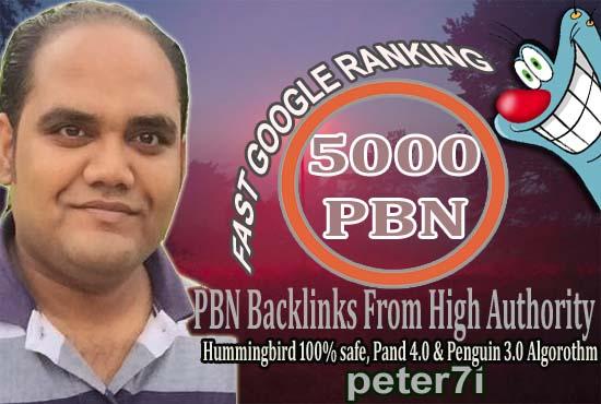 Permanent-5000-Dofollow-PBN-Backlinks-Proven-Ranking