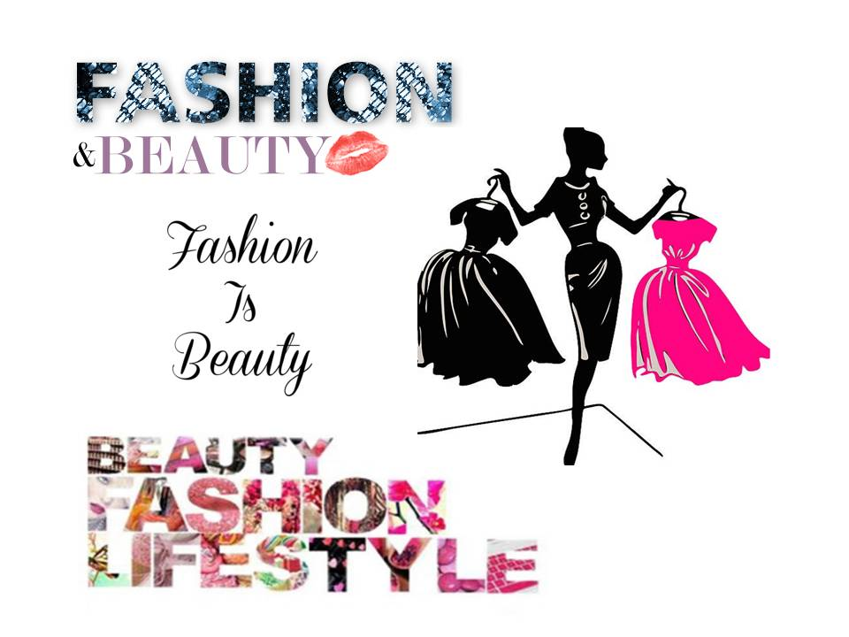 Promote Beauty or fashion Product, website to 10K usa...