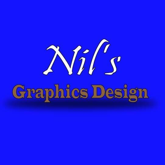 Create Awesome logo,Business Card,Photoshop Background Remove,Photo Retouch,Book Cover,Raster Convert to Vector etc