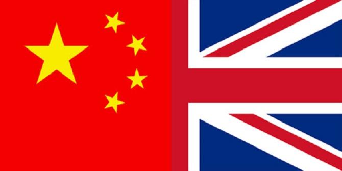 Translations Chinese - English English - Chinese