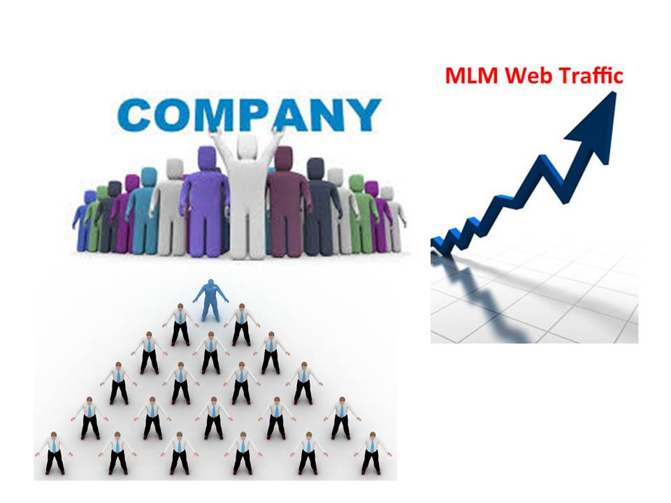 share your mlm link, solo ad, referral link to 80K ac...