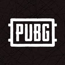 Write an article for PUBG related topics