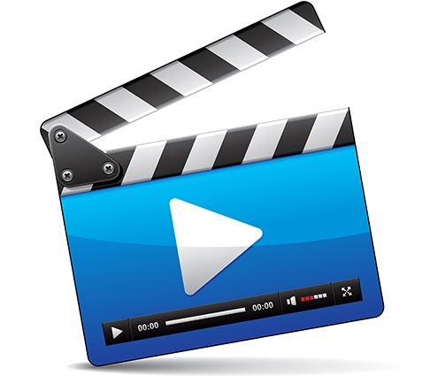 Create your own video marketing