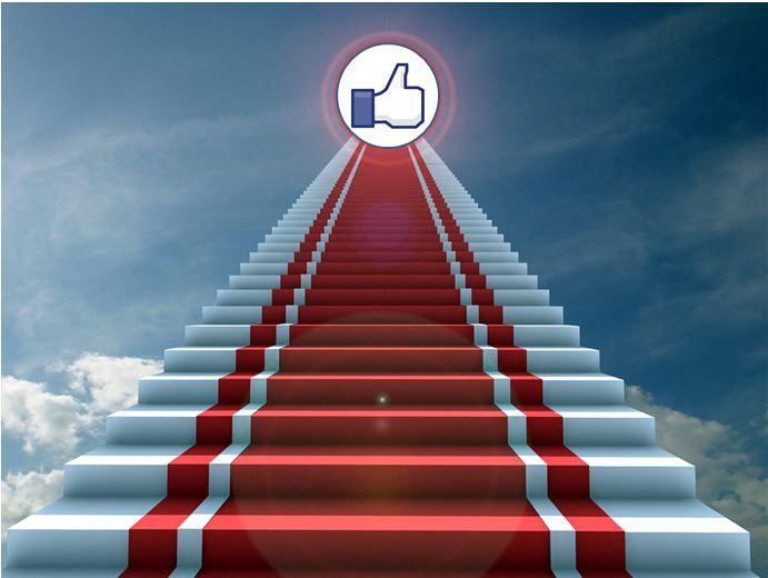 1,500 PR9 Social Signals Monster Pack from the BEST Social Media website