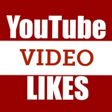 Add 50+ Real Human Video Likes