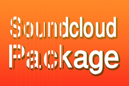 Best SoundCloud Package