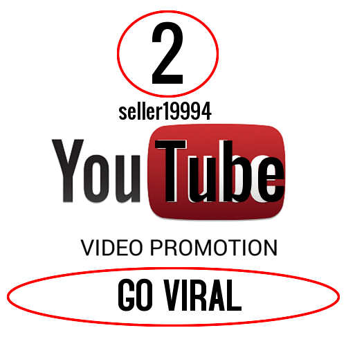 4000 Youtube Views + 250 Likes  | GO VIRAL 2!
