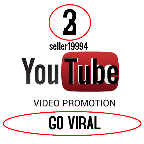 10000 Youtube Views + 700 Likes | GO VIRAL 3!