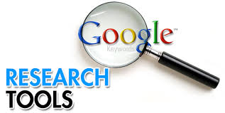 Will research 10 Responsive keywords for you according to your Niche
