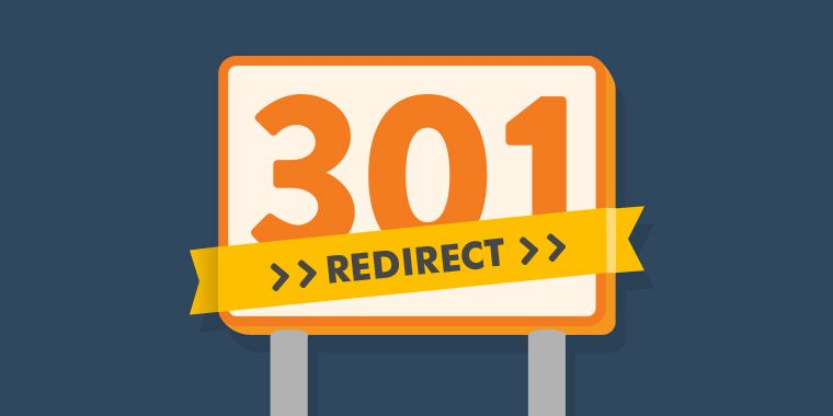 Build-100-Permanent-301-REDIRECT-Backlinks-For-Ranking-Your-Site-Fast