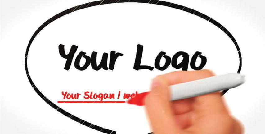 create a Whiteboard  logo Animation
