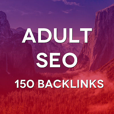 give you 7 real adult backlinks