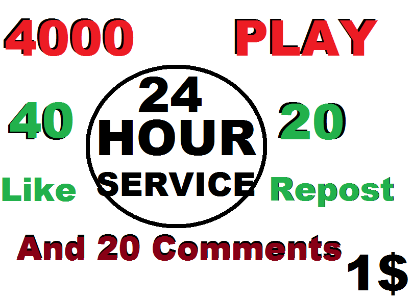 4000-plays-40-like-20-repost-and-20-comments-within-24-hour