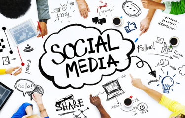 Twitter Influencing Tweets, Social Media And Blog Post PR