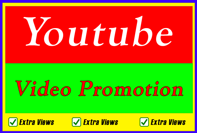YouTube-Video-Marketing-Seo-Promotion-for-Ranking