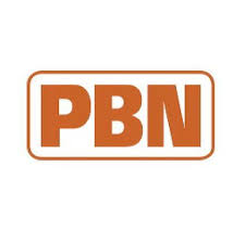 3 PBN DA 20-30 High Metrics Contextual Permanent Backlinks