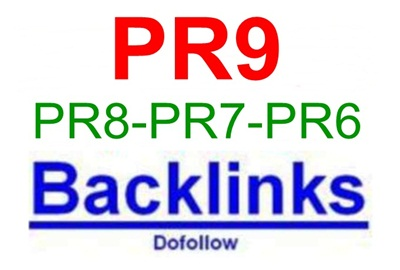 Get Instant Manually 50 + Backlink + seo within 1 days