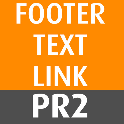 PR2 nissan forum 1 year footer text link