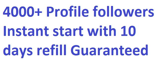 Instant-start-4000-Social-followers-via-real-User