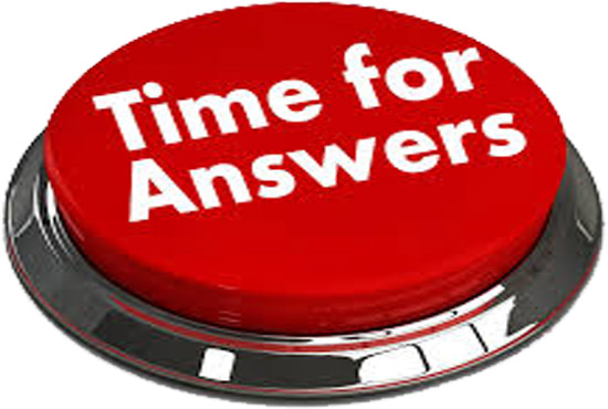 Promote your website By 10 High Quality Quora answers