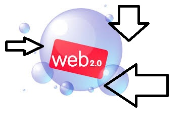 Get 10 more web2 Increase your traffic