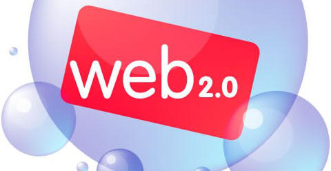 Spider 15 Web 2.0 Buffer Blog with Login, Land on Google 1st page