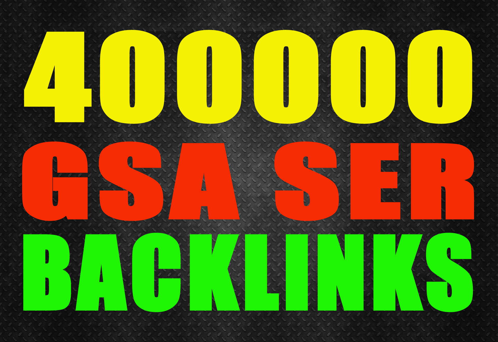 Build-your-SEO-Rank-Publish-a-Guest-post-on-Medium-with-Dofollow-Backlinks