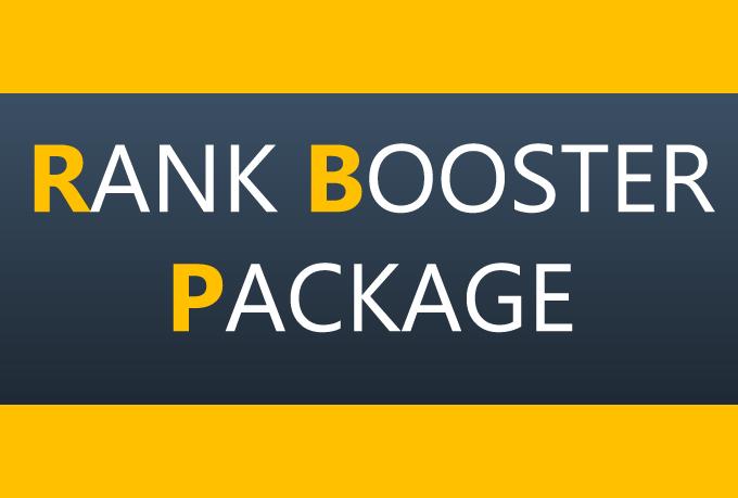 Do Manual High Authority Dofollow Backlinks for Higher RANKINGS SEO