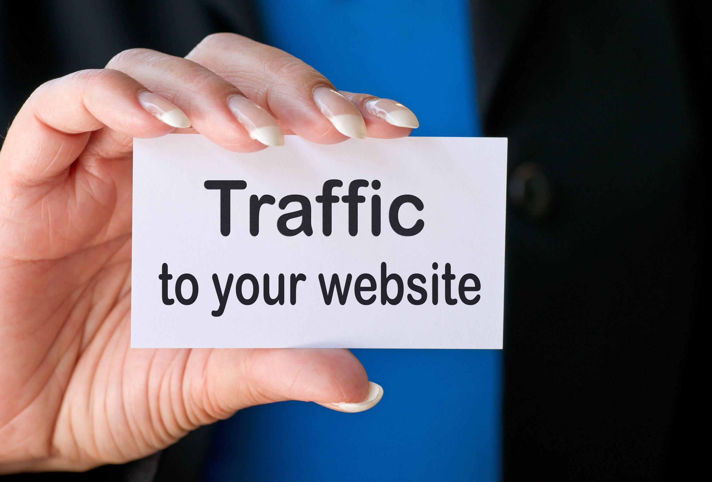 50000 Real Human Verified Unique Targeted Traffic For Your Website Rankking