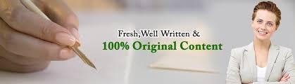 5 seo articles 500 words each unique content