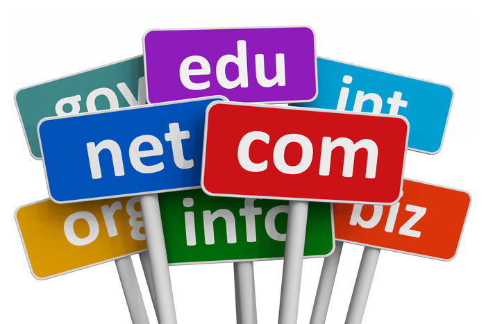 Boost You Site with 10 Best Quailty Permanent Google Indexed Backlinks