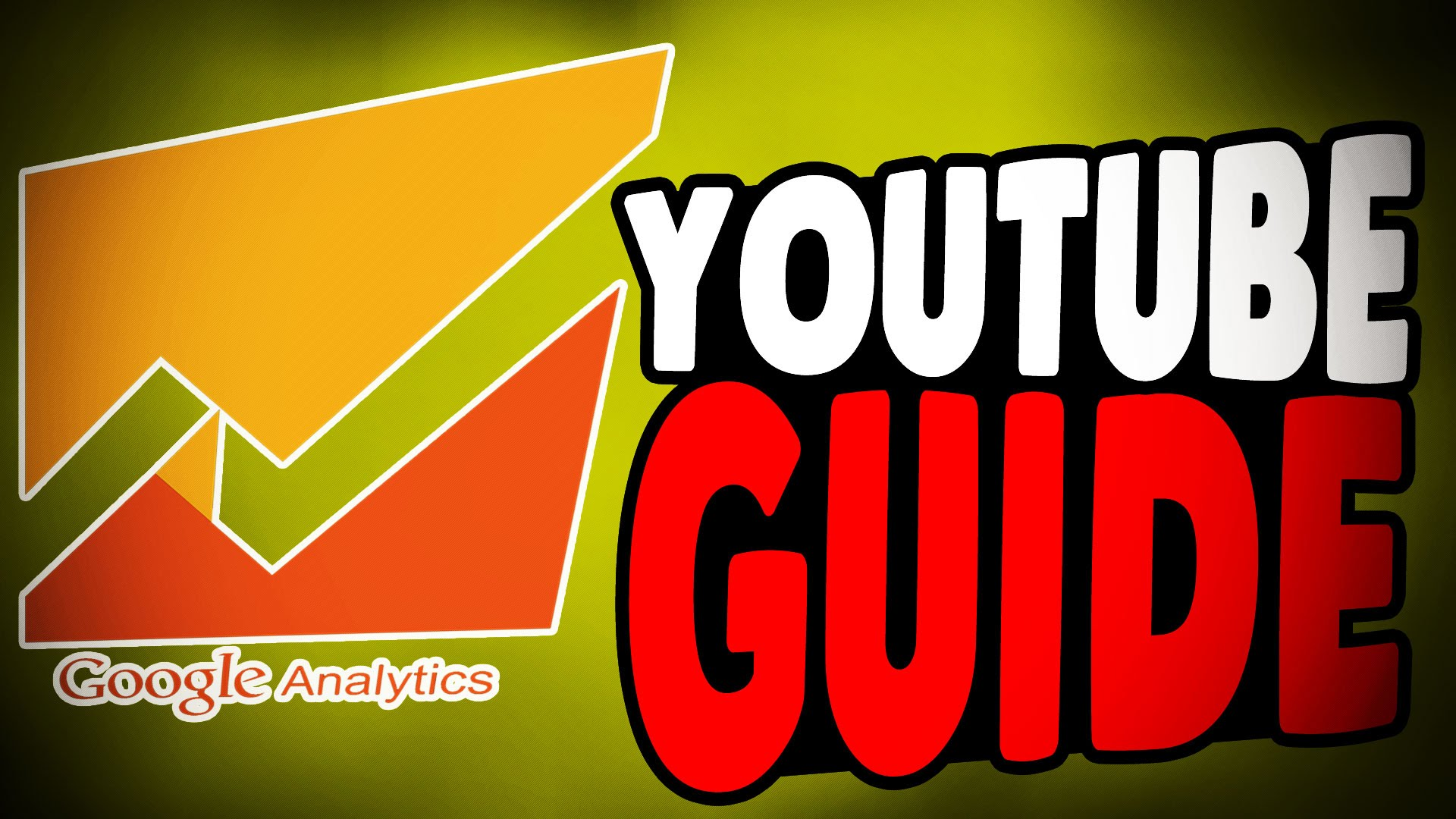 Ultimate rank your Video to Page one on YouTube video...