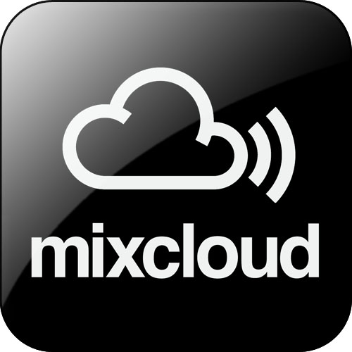 150 Mixcloud Favorite, 150 Mixcloud Repost and 25 Mixcloud Comments