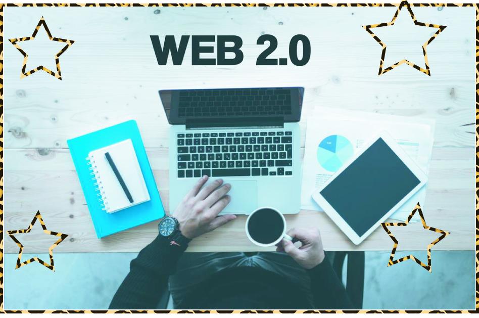 Do 32 Web 2.0 Highly Authorized Google Dominating BAC...