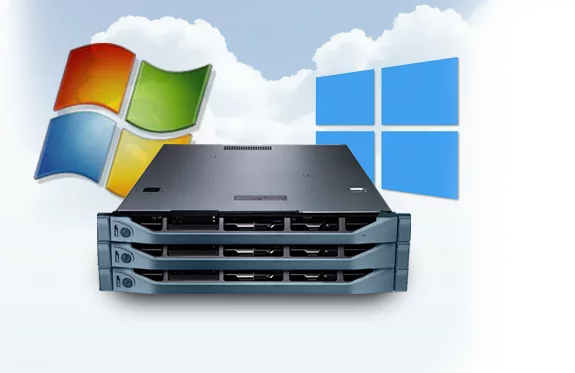 Provide Renewable Windows VPS Along 1GB Ram
