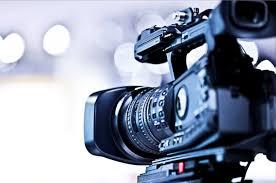 Produce A Professional 3d Lyrics or original Music Video