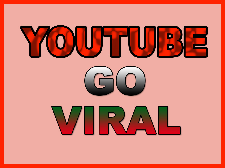 i-will-Boost-your-Youtube-video
