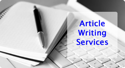 Create an article of unique and original 700 + words