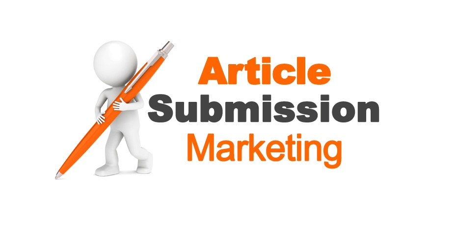 12 Dofollow Article Submissions for Quality Seo Backlinks to Website Improving Manually