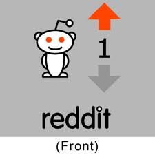 Give you 10 reddit upvotes from real accounts