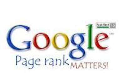 do 20 pr3 blog comments backlinks on real dofollow pr...