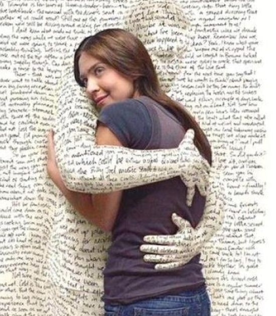 I can write essay on any topic upto 1000 words