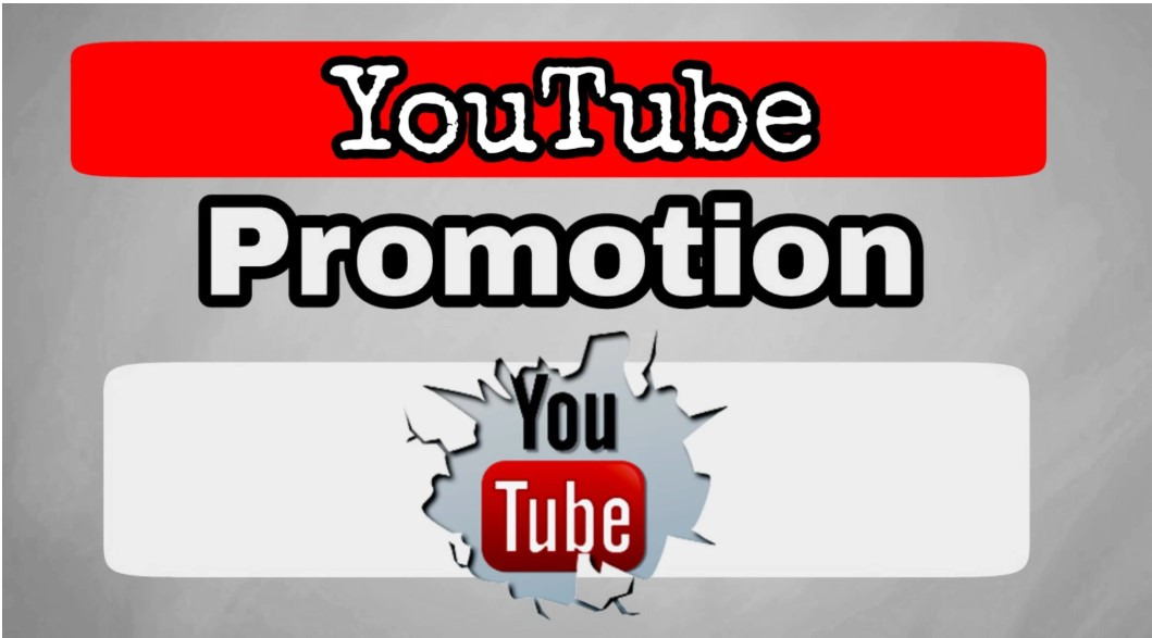 Manually Do Youtube promotion Lifetime non drop refill guarantee