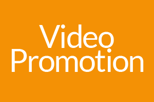 Professional-video-marketing-campaign-Pack-400