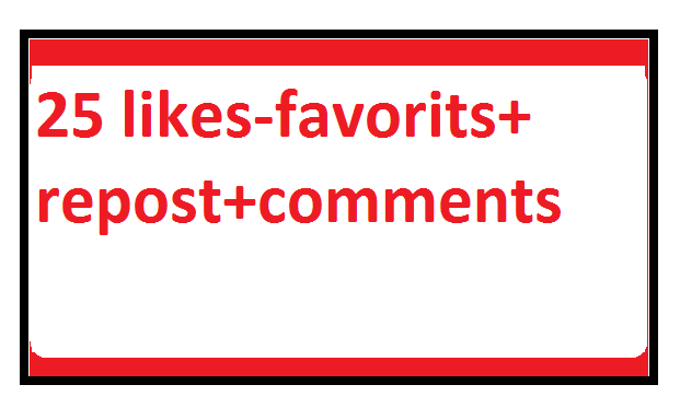 Real Manual Music promotion 25 likesfavorits+repost+comments