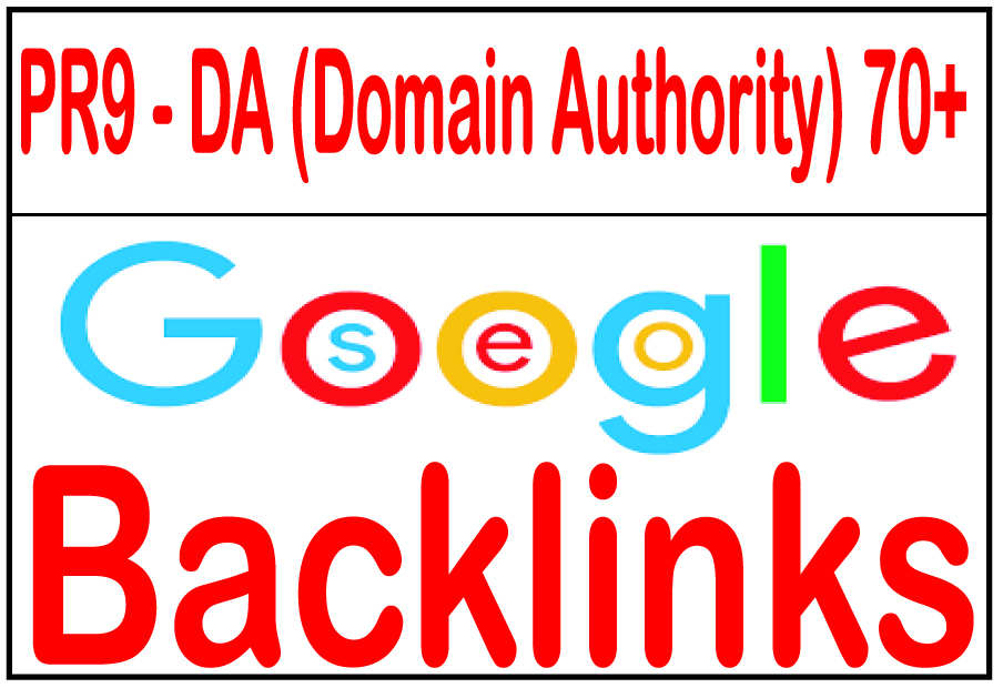 Do-2000-HQ-Exploit-PR6-to-PR10-Backlinks