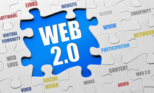 boost your SERP by Building 10 WEB 2.0 in High Author...
