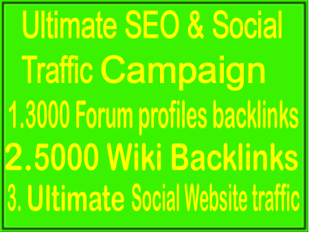 Best-SEO-2019-2500-Do-follow-Of-High-Quality-backlinks-for-your-URL-and-keywords
