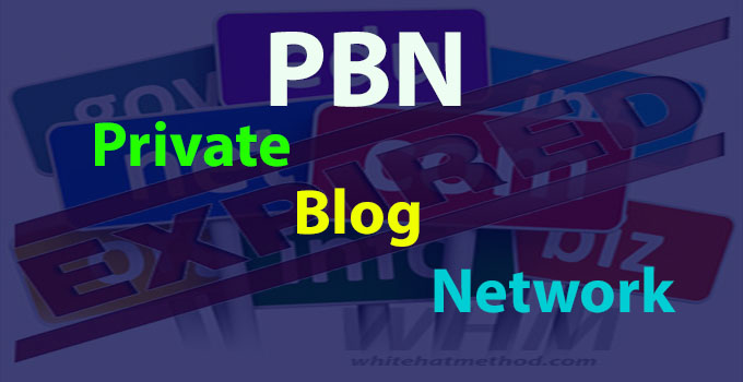 Best PBNS Results 10+ PBNs backlinks and 50 Web 2.0 a...